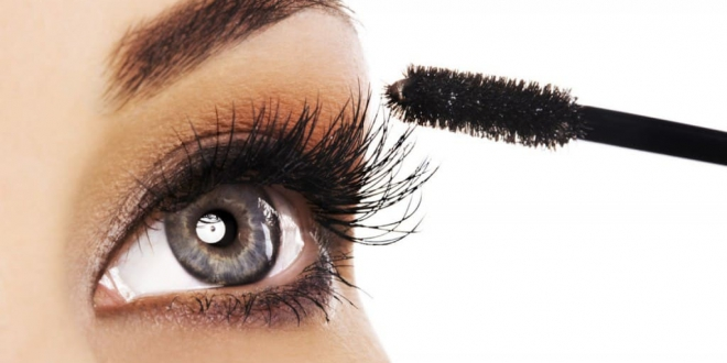 What is the best eyelash growth serum? well-known brands, effective products - ranking
