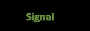 SignalPlot - Algorithmic trading, quantitative finance, and machine learning